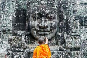 16 Day Treasures Of Indochina Tour