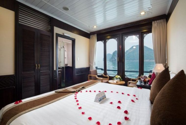 SUITE-OCEAN-FULL-VIEW